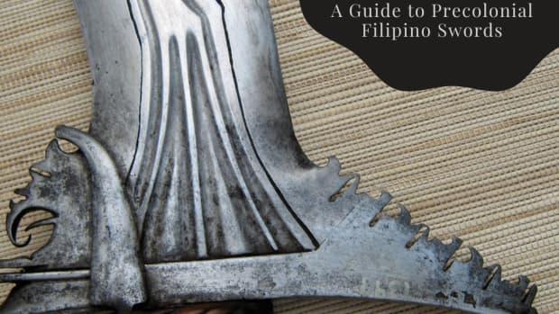 the-secrets-of-the-precolonial-filipino-sword-blades