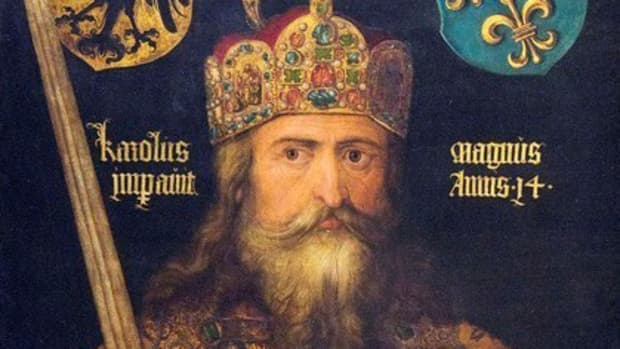 how-to-research-royal-gateway-ancestors-in-genealogy