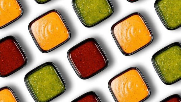 homemade-sauces-that-can-never-go-wrong