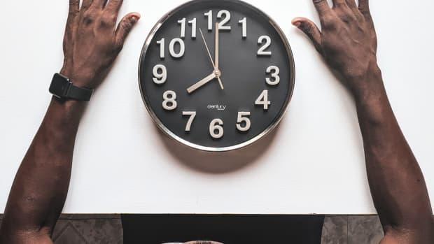 importance-of-time-now