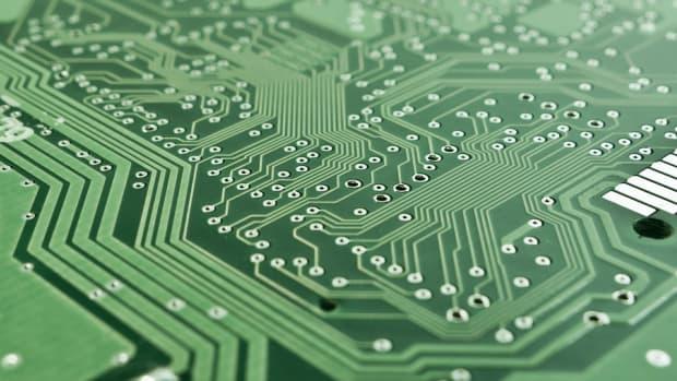 dollar-store-electronic-circuit-enclosure-ideas