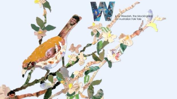 weedah-the-mockingbird-an-australian-folk-tale