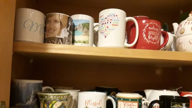 four-reasons-to-collect-coffee-mugs