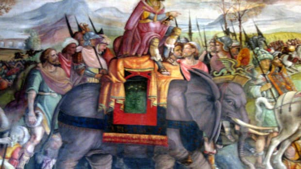 trunks-and-tusks-the-terror-of-rome