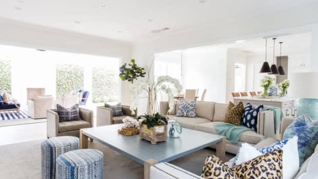 the-designed-family-home