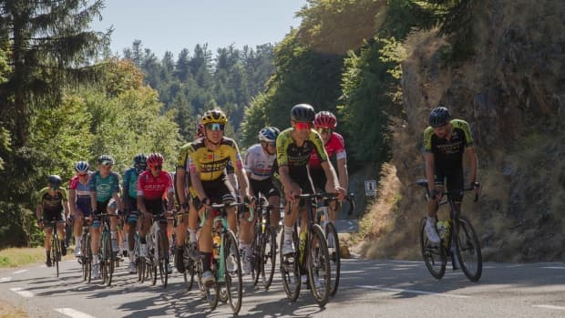 preview-who-are-the-favorites-for-the-tour-de-france