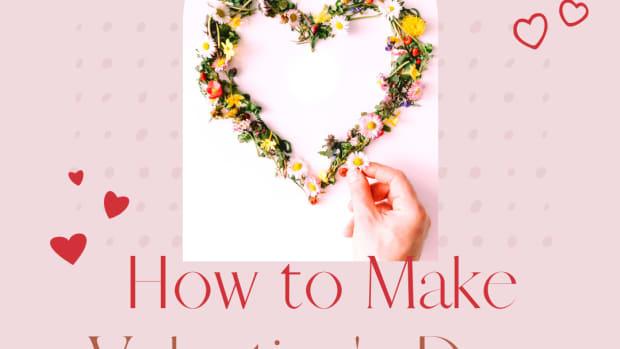 diy-valentines-day-crafts