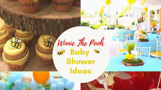 winnie-the-pooh-baby-shower-ideas