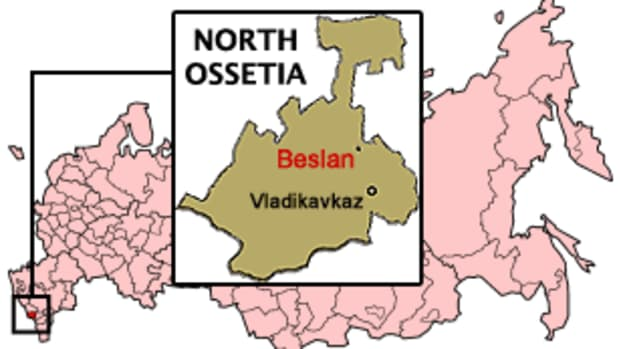 the-russian-911-you-dont-know-siege-of-beslan-school-number-one-in-2004