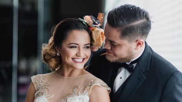 30-niche-wedding-business-ideas