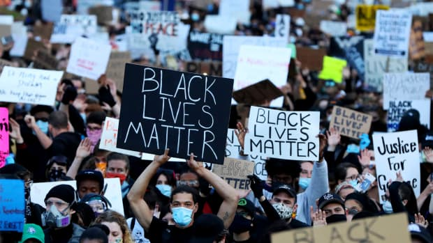 everything-thats-wrong-with-how-people-treat-blacklivesmatter