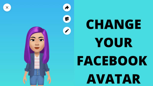 change-facebook-avatar-iphone-android