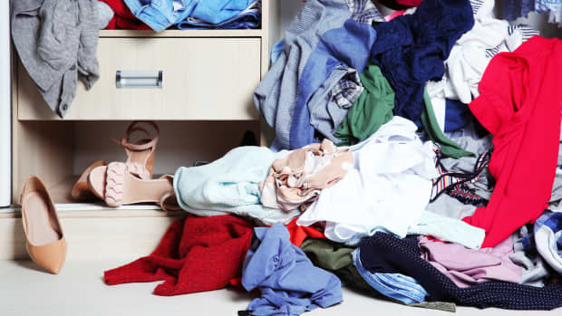 a-quick-guide-on-how-to-organize-your-room