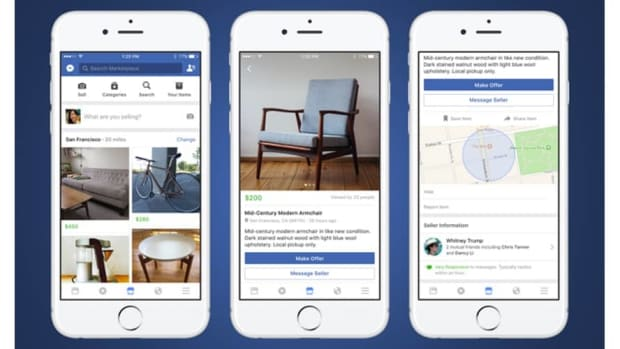 5-tips-on-how-to-sell-on-facebook-marketplace