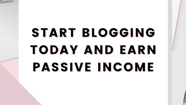 master-the-skills-of-make-money-blogging-and-be-successful