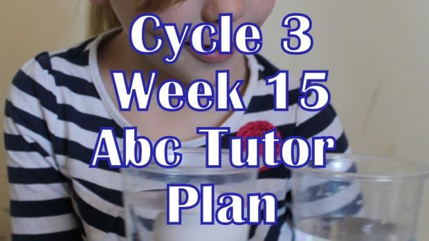 cc-cycle-3-week-15
