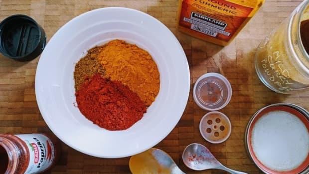 curry-masala-gravy-base