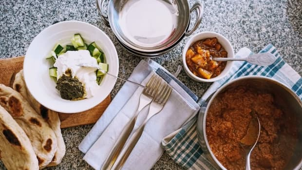 roghan-gosht-authentic-indian-restaurant-curry