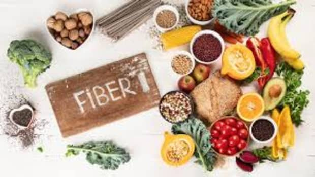 why-fiber-in-a-food-is-very-important