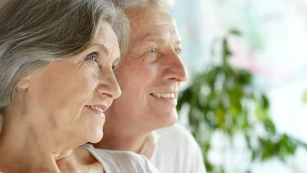 how-to-love-and-care-for-your-aged-parents-in-five-ways