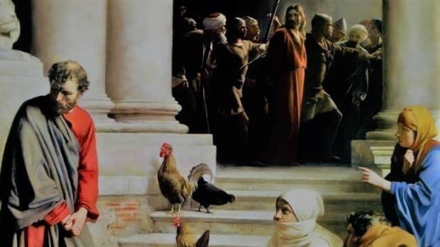 denying-the-savior-john-1815-27