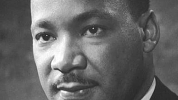 martin-luther-kings-i-have-a-dream-speech-things-people-still-dont-know