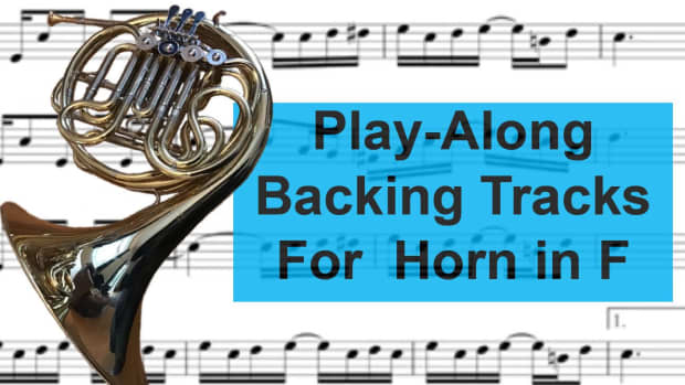 fun-french-horn-backing-tracks-and-play-alongs