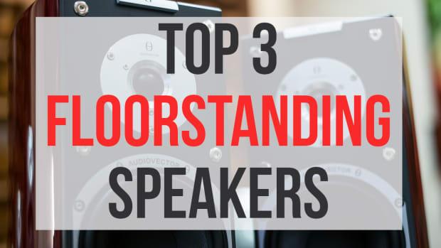 best-floorstanding-speakers-2014-top-6