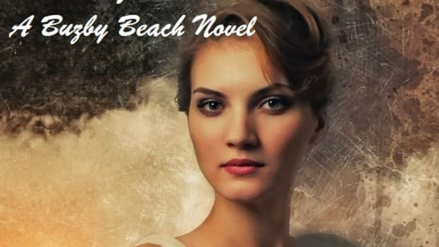 starting-over-at-55-a-buzby-beach-story-chapter-26
