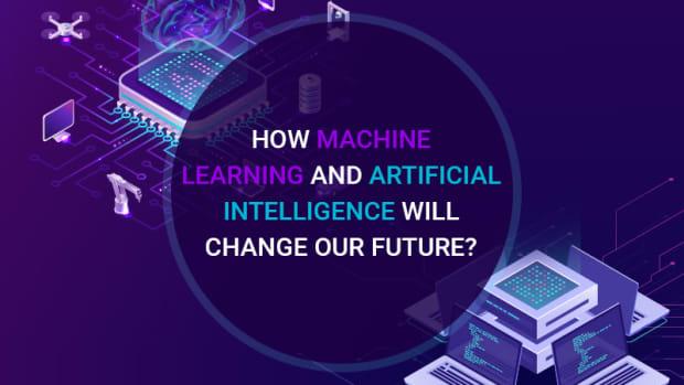 impact-of-ml-ai-on-our-future