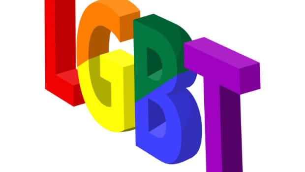 lgbt-an-evolving-initialism