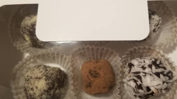 make-your-own-valentines-day-truffles-for-a-sweet-holiday