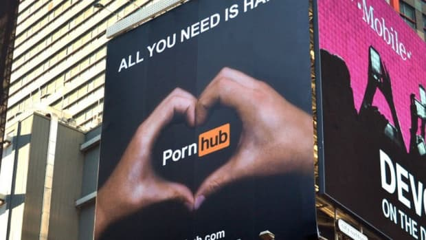 pornhub-is-not-a-porn-site-it-is-a-crime-scene