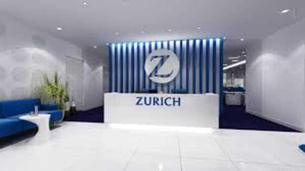the-impact-of-external-environment-and-political-risks-on-zurich-insurance-group