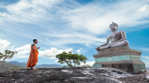 hooponopono-the-restoration-of-harmony-by-correcting-the-imbalance-of-the-earth
