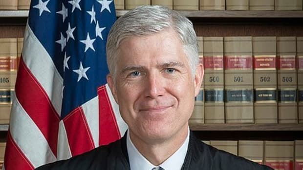 the-two-biggest-stances-of-supreme-court-justice-neil-gorsuch-could-cause-him-a-severe-dilemma