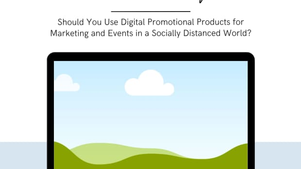 virtual-swag-should-you-use-digital-promotional-products-for-marketing-and-events-in-a-socially-distanced-world