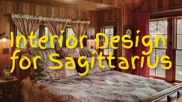 how-to-decorate-every-room-in-your-home-like-a-sagittarius