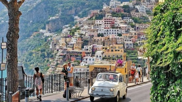 southern-italy-land-of-chaos-and-cosmos