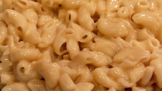 recipes-based-on-boxed-macaroni-and-cheese