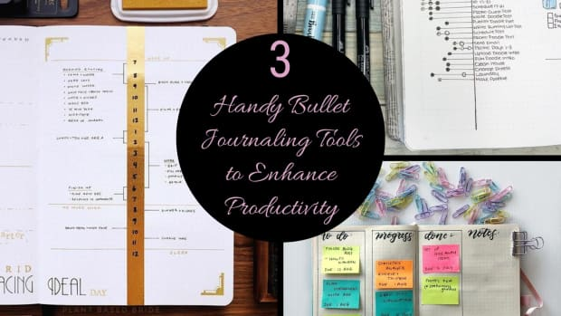 3-handy-bullet-journaling-tools-to-enhance-productivity
