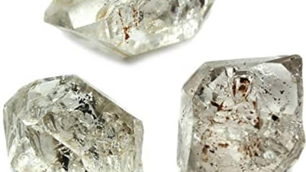top-5-benefits-of-herkimer-diamond