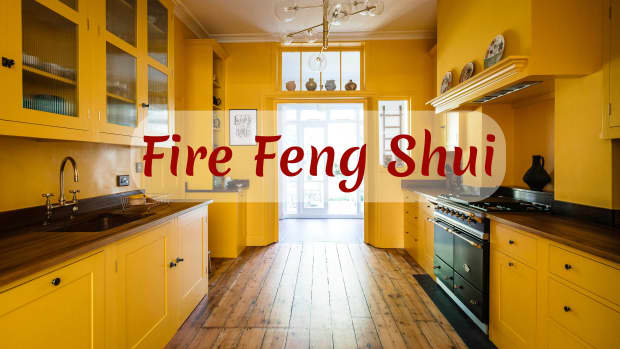 decorating-with-fung-shui-focusing-on-the-fire-element