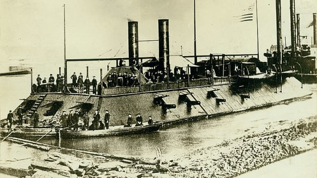 a-history-of-the-ironclad-pook-turtle