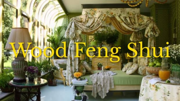 decorating-with-feng-shui-focusing-on-the-wood-element