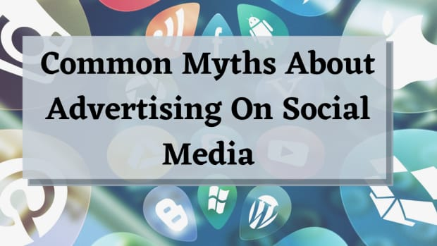 four-common-myths-about-advertising-on-social-media