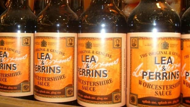 the-story-of-worcestershire-sauce