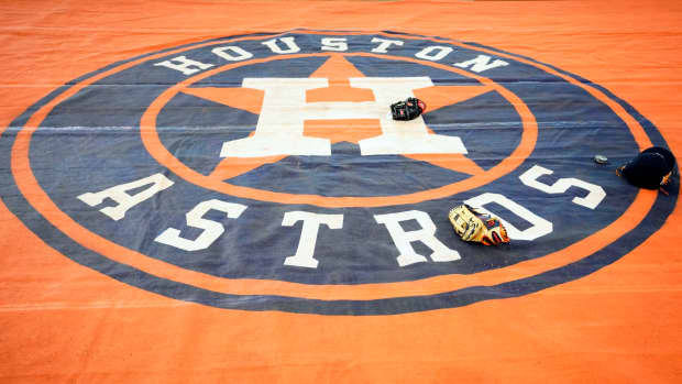 a-case-for-the-astros