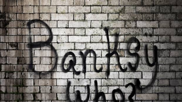 top-12-fascinating-banksy-artworks-and-exhibitions