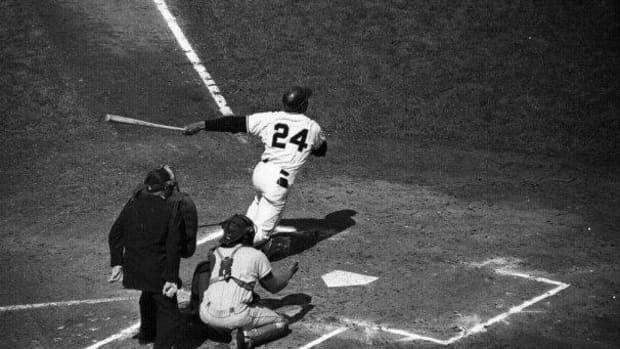 the-five-eras-of-san-francisco-giants-baseball